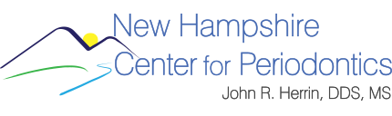 New Hampshire Center for Periodontics
